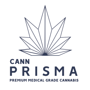 CANNPRISMA
