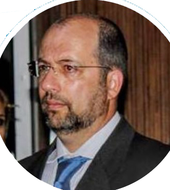 Fernando Águas Partner at Prisma Medical Cannabis